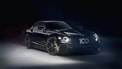 2019_bentley_continental_gt_pikes_peak_limited_edition_03