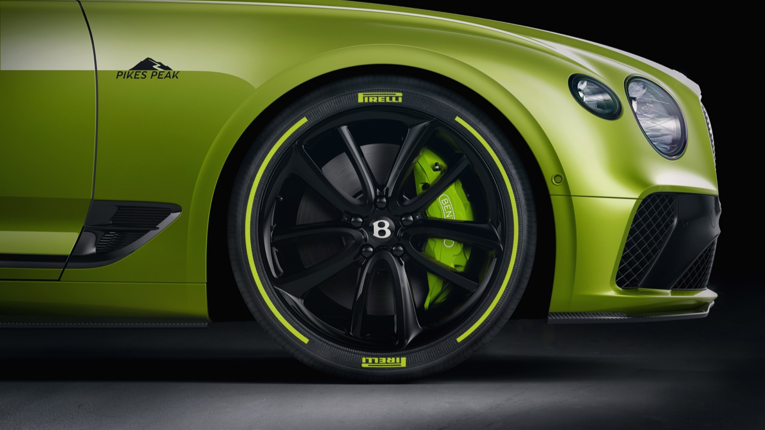 2019_bentley_continental_gt_pikes_peak_limited_edition_04