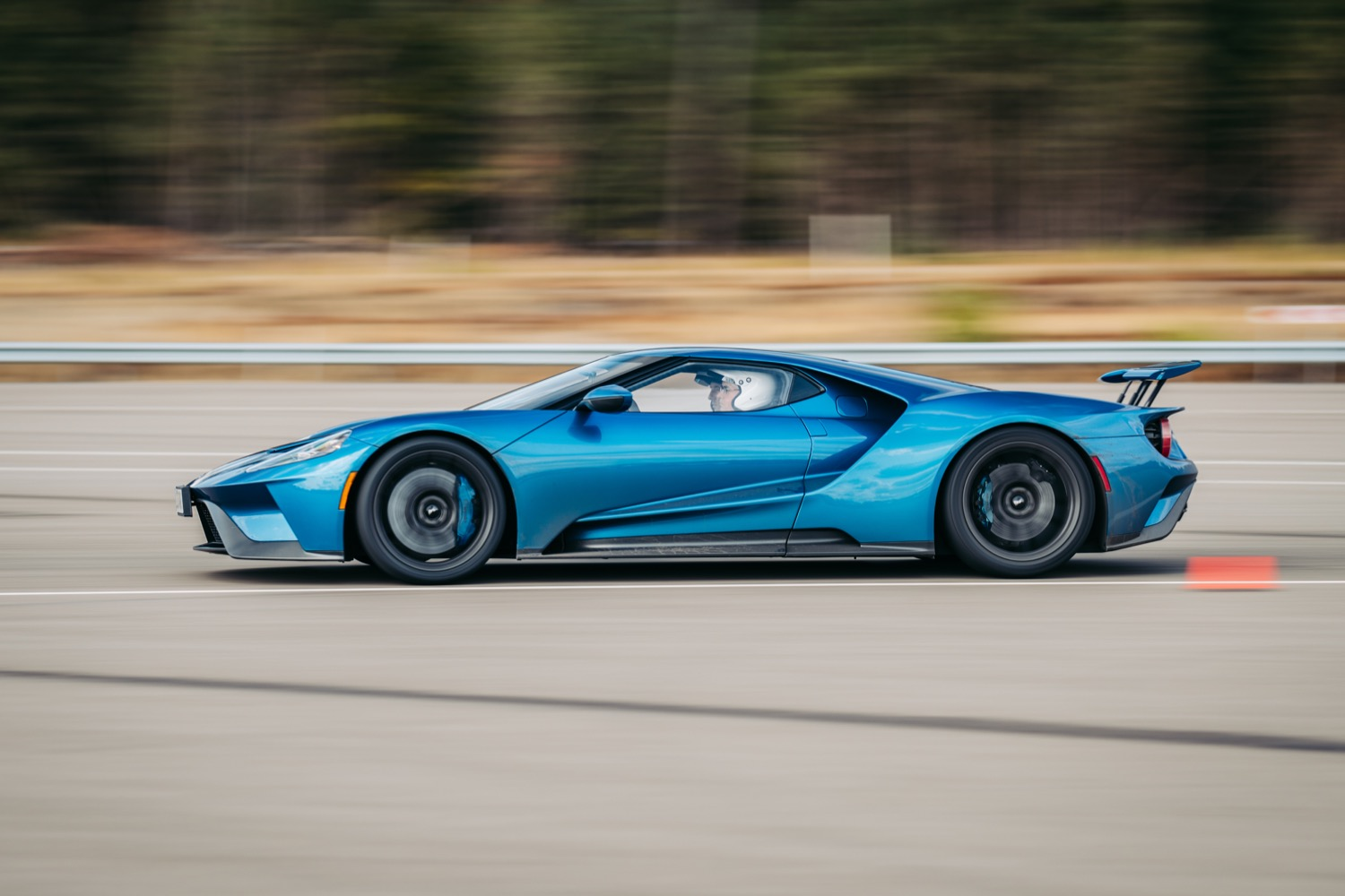 2019_ford_gt_v6_ecoboost_test_24