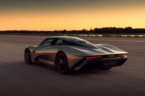 2020_mclaren_speedtail_max_speed_01