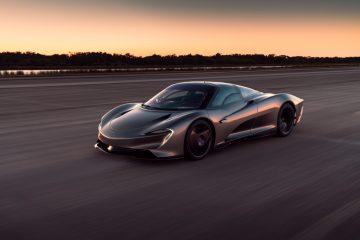 2020_mclaren_speedtail_max_speed_02