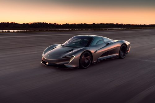 2020_mclaren_speedtail_max_speed_02