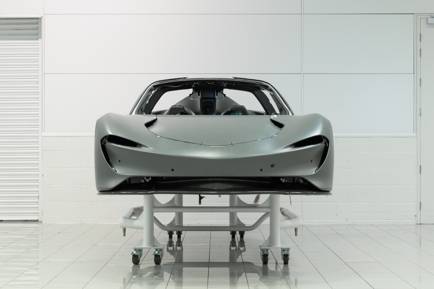 2020_mclaren_speedtail_max_speed_12