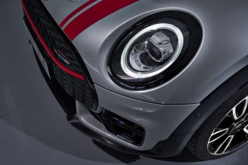 2020_mini_john_cooper_works_clubman_facelift_test_01