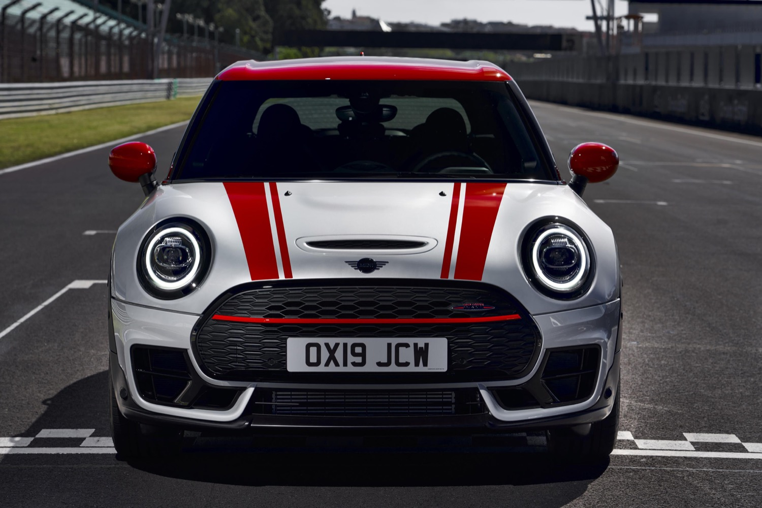 2020_mini_john_cooper_works_clubman_facelift_test_03