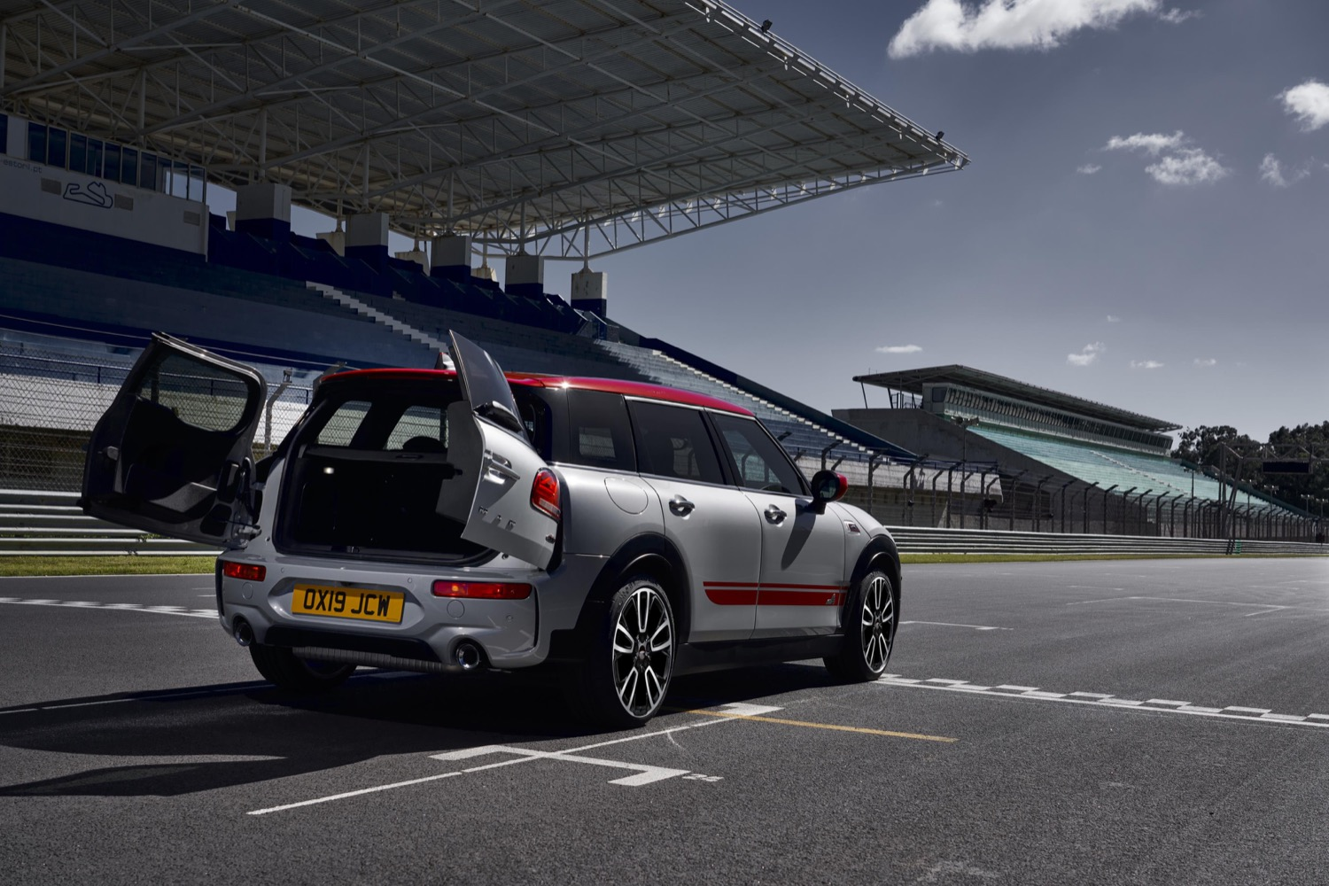 2020_mini_john_cooper_works_clubman_facelift_test_06