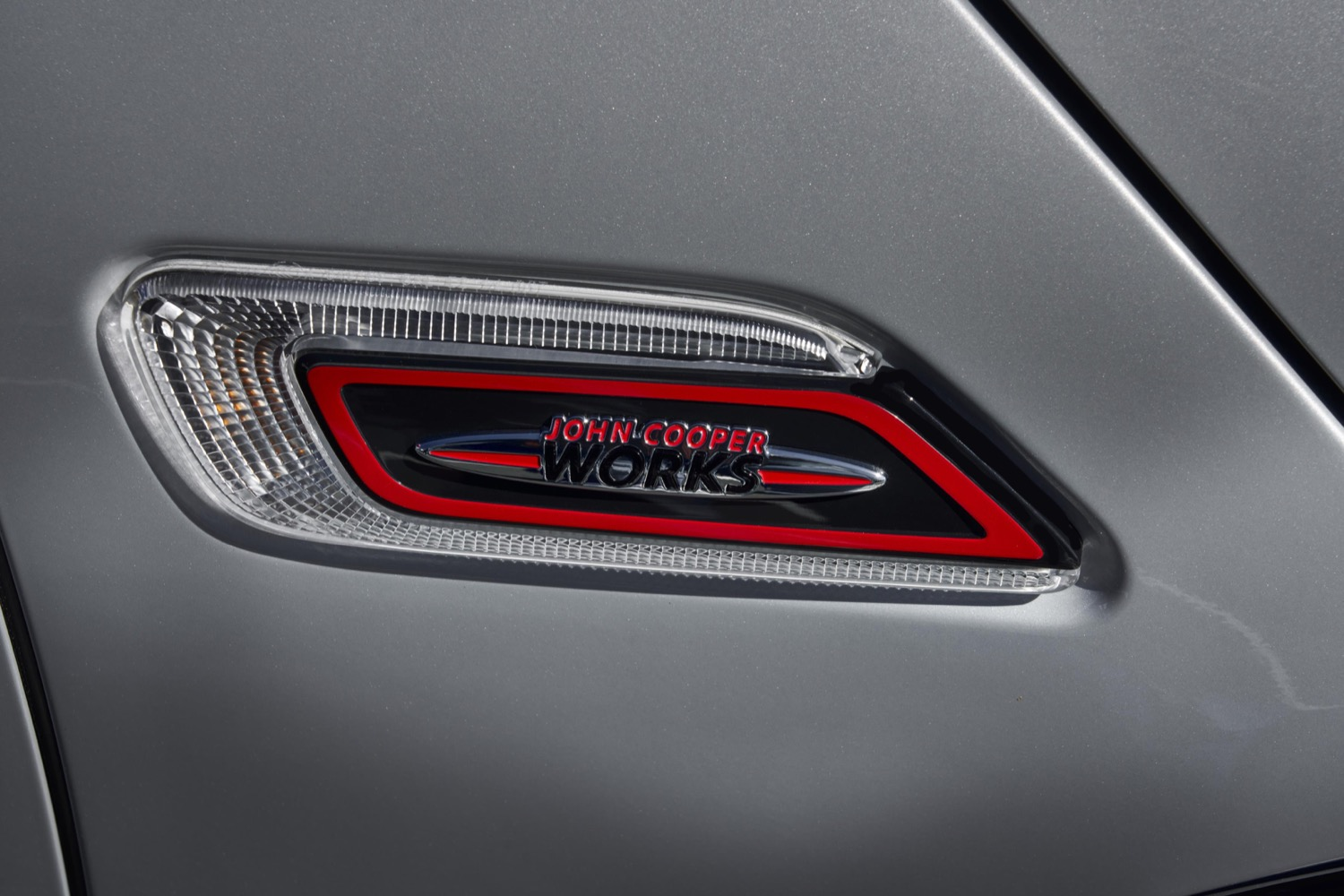 2020_mini_john_cooper_works_clubman_facelift_test_08