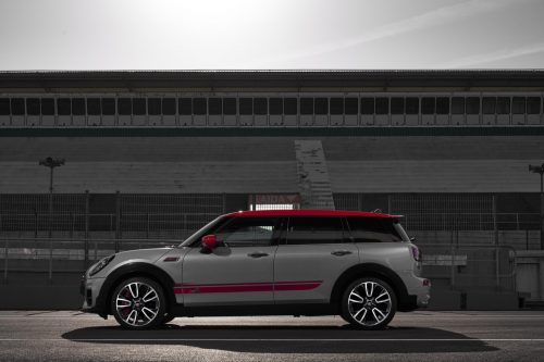 2020_mini_john_cooper_works_clubman_facelift_test_12