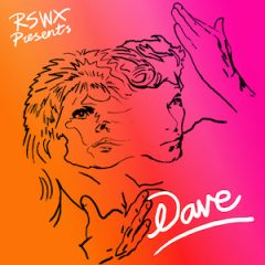 dave soulwax
