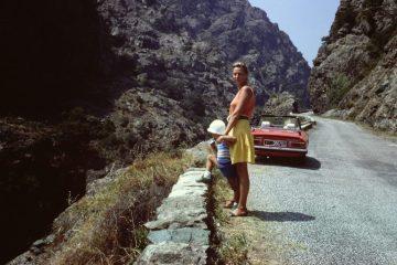 1971-Alfa-Romeo-Spider-1300-Junior