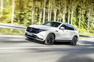 2019_mercedes_eqc_test_04