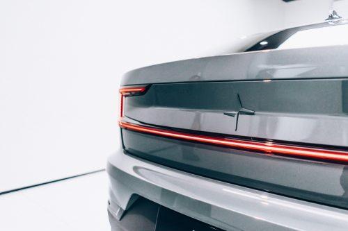 2020_autosalon_brussel_bms_52