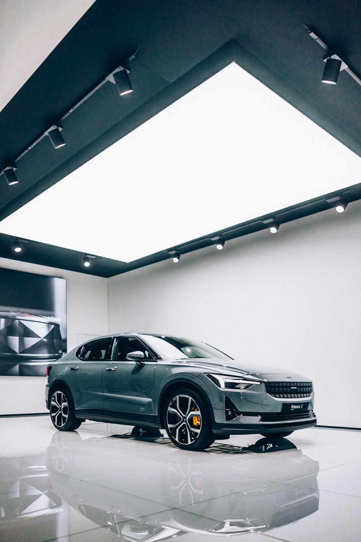 2020_autosalon_brussel_bms_53