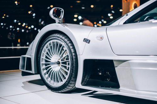 2020_autosalon_brussel_bms_57