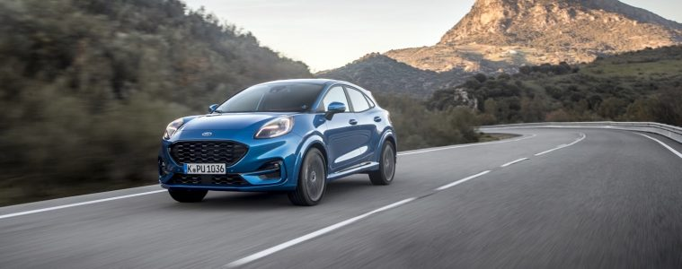 2020_ford_puma_st_line_suv_test_banner