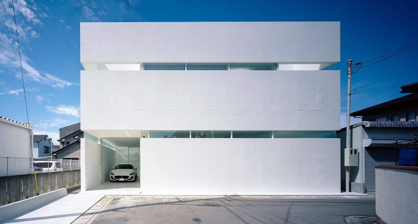 2020_maserati_granturismo_japan_fujiwaramuro_architects_01