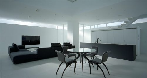 2020_maserati_granturismo_japan_fujiwaramuro_architects_04