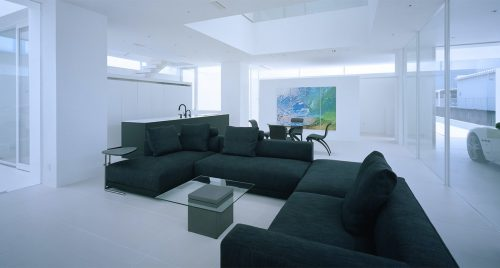 2020_maserati_granturismo_japan_fujiwaramuro_architects_05