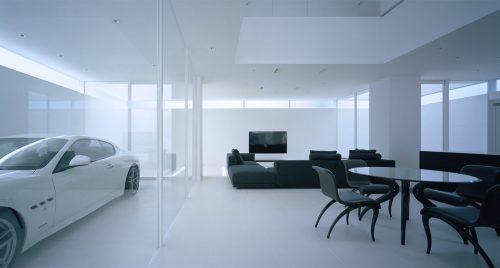2020_maserati_granturismo_japan_fujiwaramuro_architects_06