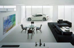 2020_maserati_granturismo_japan_fujiwaramuro_architects_09