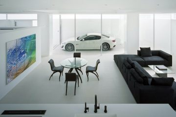 2020_maserati_granturismo_japan_fujiwaramuro_architects_09