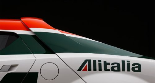 2020_new_stratos_alitalia_02