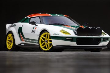 2020_new_stratos_alitalia_07