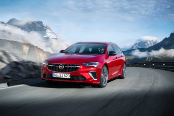 2020_opel_insignia_gsi_sports_tourer_05