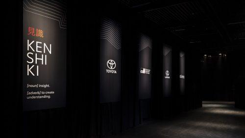 2020_toyota_kenshiki_amsterdam_01