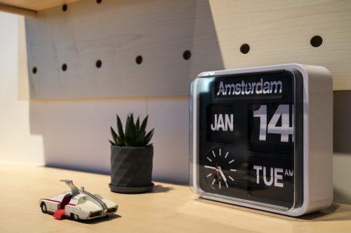 2020_toyota_kenshiki_amsterdam_16