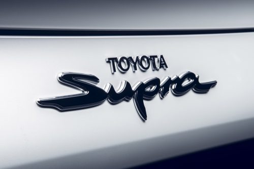 2020_toyota_supra_2_liter_turbo_08