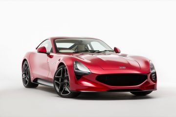 2020_tvr_griffith_04