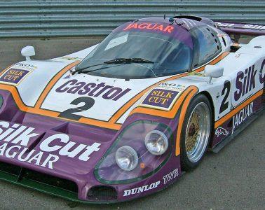 Jaguar_XJR9
