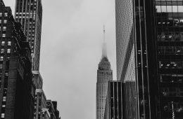 nivalle new york