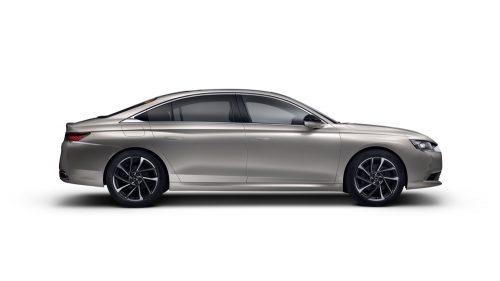 2020_DS9_sedan_05