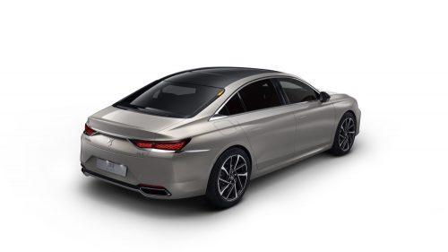 2020_DS9_sedan_07