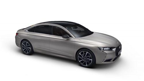 2020_DS9_sedan_09