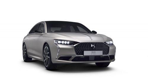 2020_DS9_sedan_10