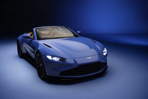 2020_aston_martin_vantage_roadster_01