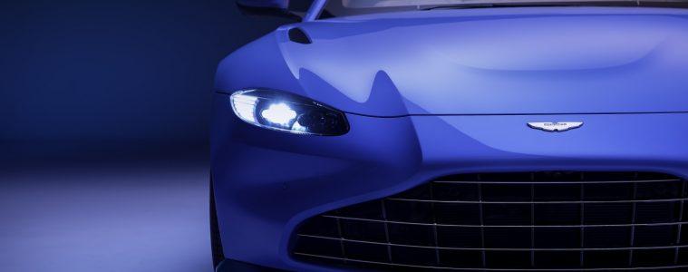 2020_aston_martin_vantage_roadster_02