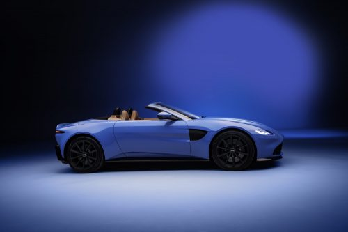 2020_aston_martin_vantage_roadster_03