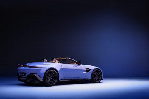 2020_aston_martin_vantage_roadster_04