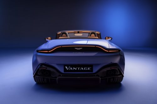2020_aston_martin_vantage_roadster_05
