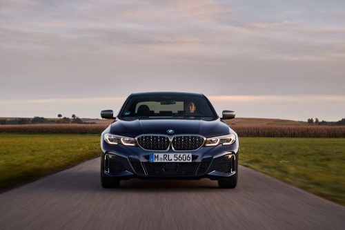 2020_bmw_m340d_berline_touring_01