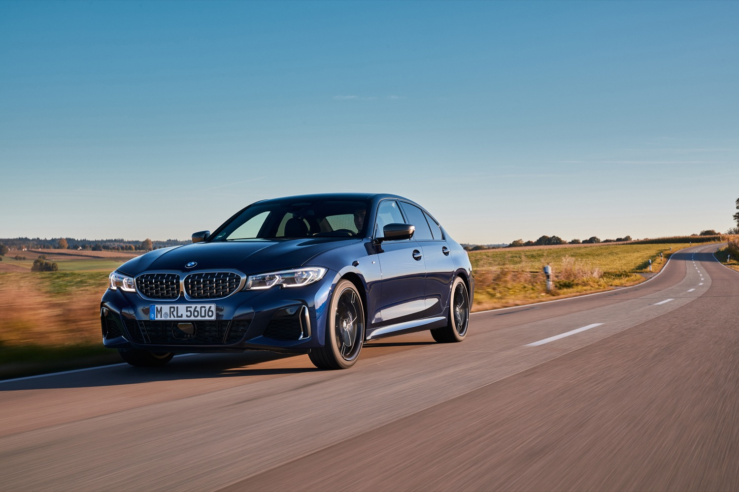 2020_bmw_m340d_berline_touring_02