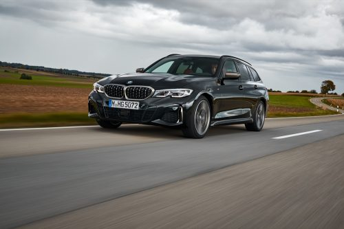 2020_bmw_m340d_berline_touring_04