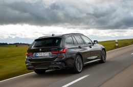2020_bmw_m340d_berline_touring_06