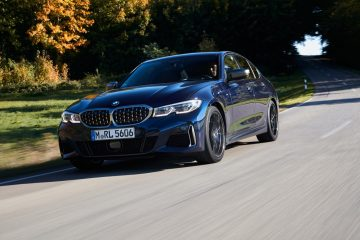 2020_bmw_m340i_xdrive_test_05