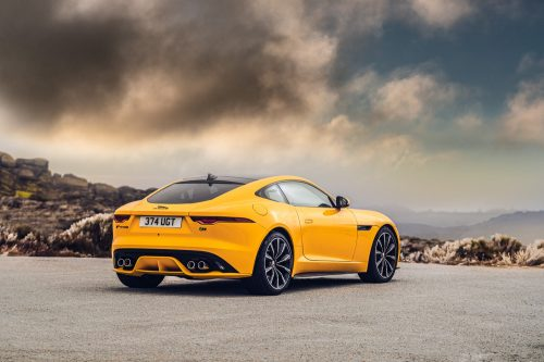 2020_jaguar_ftype_v8_awd_coupe_yellow_test_02