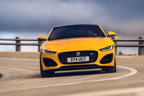 2020_jaguar_ftype_v8_awd_coupe_yellow_test_05